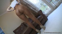 sexy pantyhose ass in opaque suntan colour tights - Daniella In Pantyhose Videos #pantyhose #ass #arse #opaque #tights #legs #nylon #strumpfhose