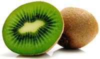 Watch That Sugar! Eight Excellent Low-Carb Fruits