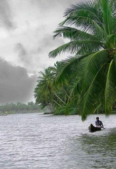👑 The Crowned Queen of Nature Beauty Beautiful Landscape Photography, Beautiful Landscapes, Nature Photography, Indian Photography, Amazing Photography, Kerala Travel, Kerala Tourism, India Travel, Good Morning Nature