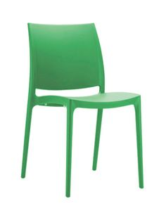 Boston Breakout Chair - Product Homepage: https://www.genesys-uk.com/Boston-Breakout-Chair.Html  Genesys Office Furniture Homepage: https://www.genesys-uk.com  Boston Breakout Chair is a cost effective stacking chair ideal for indoor or outdoor use.