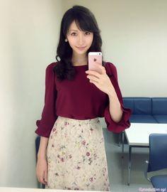 ☆ルリトラ9イズ☆ 横山ルリカオフィシャルブログ「ルリ色日記」Powered by Ameba