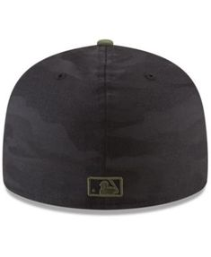 5cdc91daa27 Boys  Milwaukee Brewers Memorial Day 59FIFTY FITTED Cap. Cleveland IndiansCincinnati  ...