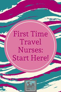 Thinking about jumping into the world of travel nursing? Here are some answers to FAQs, packing lists, and things to consider before becoming a travel nurse. Travel Jobs, Packing List For Travel, Packing Lists, College Nursing, Nursing Jobs, Funny Nursing, Nursing Memes, Traveling Cna, Travelling