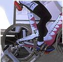 Focus+on+Form:+Offseason+Cycling+and+Running+Drills