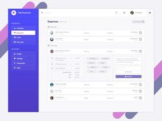 An experimental dashboard design concept for a startup based in Lagos, Nigeria. Designed using Sketch. Dashboard Interface, Web Dashboard, Ui Web, Dashboard Design, User Interface Design, Desktop Design, Design Ios, Flat Design, Graphic Design