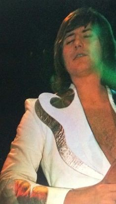 MY SPACE AND ALL WITHIN Brain Salad Surgery, Greg Lake, Space, Floor Space, Spaces