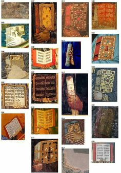 Books and scrolls on icons Byzantine Icons, Byzantine Art, Writing Icon, Russian Icons, Roman Art, Color Psychology, Art Icon, Painting Process, Orthodox Icons