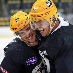 Pens Hockey, Hockey Puck, Hockey Teams, Hockey Players, Evgeni Malkin, Wayne Gretzky, Sidney Crosby, Pittsburgh Penguins, Nhl