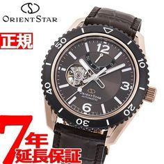 CASIO(カシオ) LA-670WA-7/LA670WA-7 スタンダード デジタル オールシルバー レディースウォッチ チープカシオ 腕時計 【あすつく】 :la-670wa-7:Goody online - 通販 - Yahoo!ショッピング Casio Watch, Watches, Accessories, Wrist Watches, Wristwatches, Tag Watches, Watch
