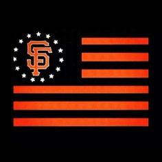 Giants Nation