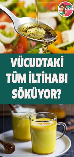 Sağlık # body # health Decide on your wedding photographer and make trial shots Because wedding photographers will have a busy schedule durin. Diet And Nutrition, Fitness Nutrition, Herbal Remedies, Natural Remedies, Health And Wellness, Health Tips, Buy Health Insurance, Car Insurance, Natural Medicine