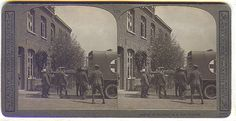'Arrival of wounded at a base hospital'.   Order #12791.