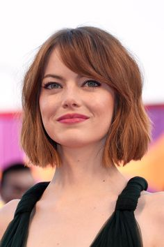 The best, most beautiful celebrity makeovers of 2014