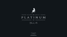 Revisited & Rebranded: Dark Horse Platinum
