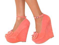 fc6129e7d00 Escarpins à talon haut et plate-forme - bride bout ouvert - chaussures de  soirée - femme  Amazon.fr  Chaussures et Sacs