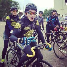 Our team is going to kick ass tomorrow at the @vastverzetbokaal! Wish us luck!  #fixedgear #thefixedgearshop #fixed #fixedgearbike #fixie #fixies #statebicycleco #happysocks #fixed #fixedgearisourdrug #fixedbike #fixieporn #fixielife #fixedforum #bikeporn #bike #bikelife #bikes