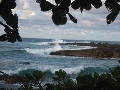 Be Happy -Retreat - Lumi Yoga Hawaii