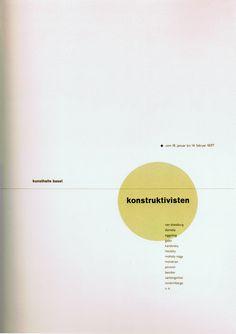 Creative Layers, Super, Bite, and Book image ideas & inspiration on Designspiration Moholy Nagy, Type Posters, Exhibition Poster, Book Images, Type Design, Grafik Design, Letterpress, Typography Design, Creative