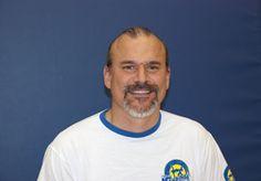 Contra-Mestre Indio. Capoeira Mandinga dedication supreme