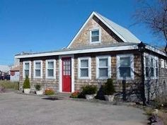 House vacation rental in Plum Island from VRBO.com! #vacation #rental #travel #vrbo