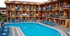 #Namensschilder in der Hotellerie von #brilliantbadges