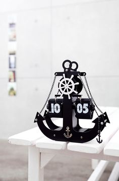 [바보사랑] 취향 저격! 홈스타일링! /시계/탁상시계/디자인시계/특이한시계/신혼선물/심플시계/선물/인테리어소품/모던/Clock/Design/Gift/simple/interior/props/Mordern