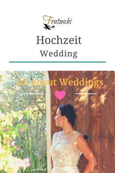 Hochzeitslocations & Hochzeitsreisen. Weddinglocations & Honeymoon Travel.