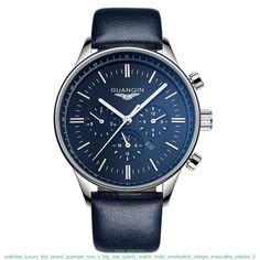*คำค้นหาที่นิยม : #นาฬิกาguessลด50%#นาฬิกาtimex#preorderนาฬิกา#นาฬิกาผู้ชายแฟชั่น#นาฬิกาไม่แพงpantip#นาฬิกาขายถูก#นาฬิกาข้อมือcasioสีทองราคา#นาฬิกาข้อมือผู้ชายseiko#นาฬิกาข้อมือผู้ชายของแท้#รับล้างเครื่องนาฬิกา    http://ok.xn--m3chb8axtc0dfc2nndva.com/นาฬิกาข้อมือผู้ชายสายหนัง.html