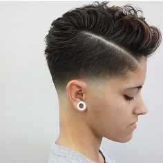 "4,432 Likes, 166 Comments - @barbershopconnect on Instagram: ""@criztofferson"""