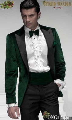 The Right Christmas Suit for Your Body Shape-Men's Fashion Tips ~ Men Chic- Men's Fashion and Lifestyle Online Magazine