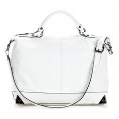 Women's Bags, Totes, Handbags, Clutches, Shoulder Bags and Satchels | Sole Society