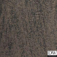 La Muscato Metallic Lamination  [XCD-69264] La Moraga | DesignerWallcoverings.com | Luxury Wallpaper | @DW_LosAngeles | #Custom #Wallpaper #Wallcovering #Interiors
