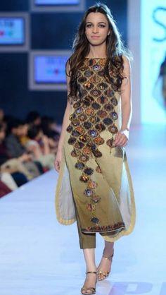 FashionZ Pakistan