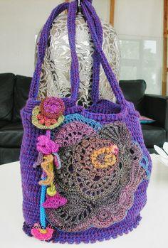 Aventures Textiles: juillet 2013
