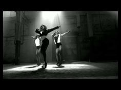 """Beyoncé - Diva 