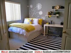 Inspiration Gallery For Bedroom Decor Amp Bedding Dorm