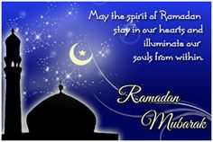 Happy Ramadan Mubarak Wishes. Ramadan Kareem is an auspicious festival for Muslims . People believe that whoever fasts in Ramadan month with man and seeks Eid Mubarak Status, Eid Mubarak Images, Eid Mubarak Wishes, Ramadan Mubarak Wallpapers, Happy Ramadan Mubarak, Ramadan Greetings, Ramadan 2016, Nikon D7000, Ramadan Wallpaper Hd