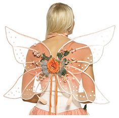 Google Image Result for http://images.buyfairycostumes.com/princess-fairy-wings.jpg