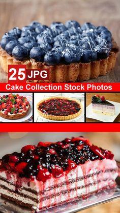Cake Stock Photos Free Download,Cake Stock Photos Free,Stock Photos Free,Stock Photos Free Download,