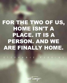 This photo about: Sayings 12 Your Love Is Your Home Yourtango 100 Best Inspirational Romantic Love Quotes For Him And Her, entitled as Romantic quotes - ebreezetv Life Quotes Love, Romantic Love Quotes, Love Quotes For Him, Funny Dating Quotes, Flirting Quotes, Dating Humor, Motivational Quotes For Men, Teen Quotes, Inspirational Quotes