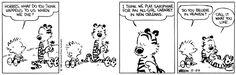 May 29, 1991