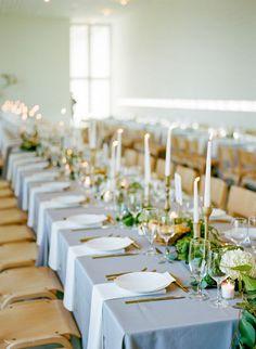 80 best light blue and gold images elegant table colors events rh pinterest com
