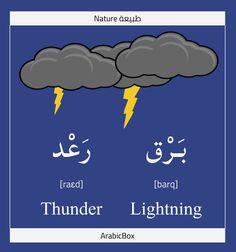 Learning Arabic MSA (Fabienne) Arabic Verbs, Write Arabic, Arabic Sentences, Arabic Phrases, English Vocabulary Words, Learn English Words, English Grammar, Learn Arabic Online, Arabic Lessons