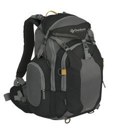 Gama Internal Frame Pack | Perfect for weekend hikes and extended day trips!