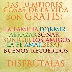 vida, palabras #frases #citas #quotes #motivavión