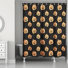 88 Best Halloween Ideas Images In 2018 Halloween