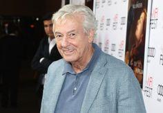 Newstalk: Hollywood movies lack provocative sex, says Basic ...