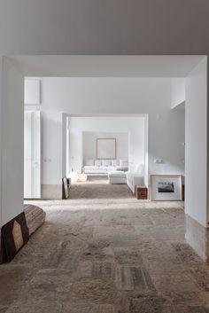 Blog Dekodirect-Industrial-Interior-Wood-Minimal-