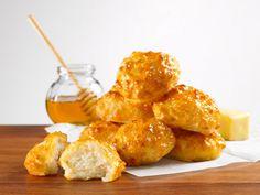 Church's Chicken Biscuit copycat recipe