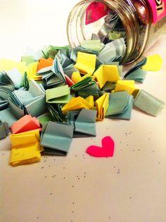 Idées cadeaux St Valentin pour échapper aux idées banales